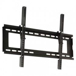 """VLM-LT 10 TV wall mount tilt 42 - 65""""/107 - 165 cm 45 kg"""