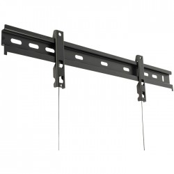 "KNM-L LED 10 Wall mount ultra flat 42-65"""