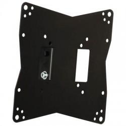"VLM-MT 10 TV wall mount tilt 26 - 42""/66 - 107 cm 35 kg"