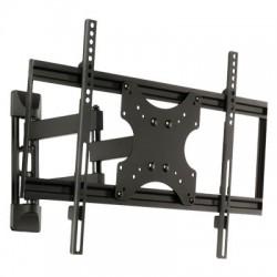 """VLM-LFM 30 TV wall mount full motion 42 - 65""""/107 - 165 cm 50 kg"""