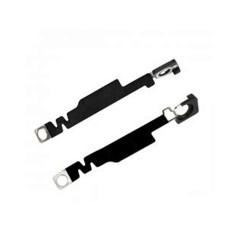 APPLE iPhone 8 Plus - Bluetooth Antenna Flex cable