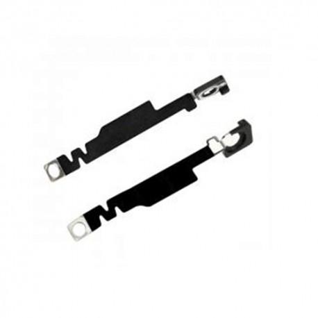 Καλώδιο κεραίας - Bluetooth Antenna Flex cable