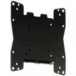 "VLM-MF 10 TV wall mount fixed 26 - 42""/66 - 107 cm 35 kg"