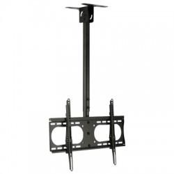 "VLM-LC 10 TV ceiling mount 42 - 65""/107 - 165 cm 45 kg"