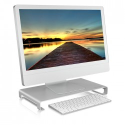ICY BOX IB-LS200-LH MONITOR STAND /60316