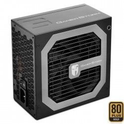 DEEPCOOL DQ850-M POWER SUPPLY 850W, 80PLUS Gold Certified