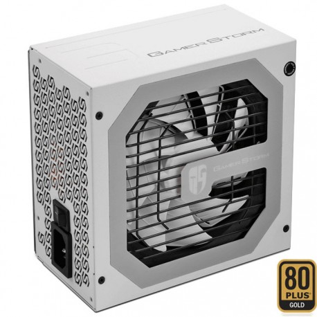 DEEPCOOL DQ750-M POWER SUPPLY 750W, 80PLUS Gold Certified