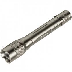 KNTORCH Z003 LED torch premium 3 W 150 lm