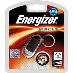 ENERGIZER KEYCHAIN LIGHT 632628