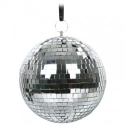 VLMR BALL30 Mirror ball 30cm