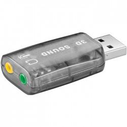 68878 CMP-SOUND USB 12