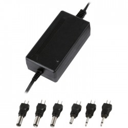 P.SUP.EU 27W ADAPTER 3-12V 2250mA