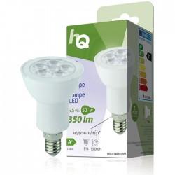 LAMP HQL E14 REFL 001 LED lamp reflector E14 5.5 W 350 lm 2700K