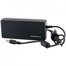 MODECOM MC-1D90AC 90W ACER POWER ADAPTER