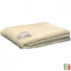 ARDES AR 411X MORPHEO SINGLE UNDERBLANKET 100% WOOL