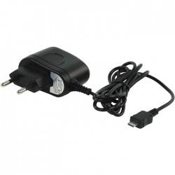 PSUP-GSM 01 MICRO USB HOME CHARGER