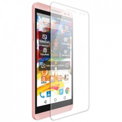 """MLS TEMPERED GLASS FOR COLOR 4G 5"""" SMARTPHONE"""