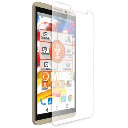 "MLS TEMPERED GLASS FOR COLOR 4G 5,5"" 11.QU.520.039"