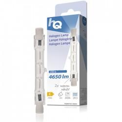 LAMP HQH R7S J118002 Halogen lamp J118 R7S 230 W 4650 lm 2800K