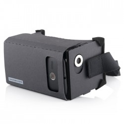 MODECOM MC-G3DC 3D GLASSES FOR SMARTPHONE
