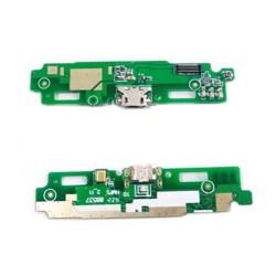 XIAOMI Redmi 3S - PCB Micro USB unit Original
