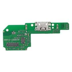 XIAOMI Redmi 6A - Charging Unit PCB flex cable Hi Quality