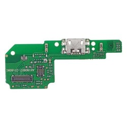 XIAOMI Redmi 6A - Καλωδιοταινία - Charging Unit PCB flex cable Hi Quality