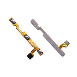 XIAOMI Redmi S2 - Καλωδιοταινία - Power & Volume button flex cable