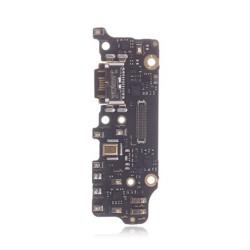 XIAOMI Mi A2 - Καλωδιοταινία - Charging Unit PCB flex cable Hi Quality