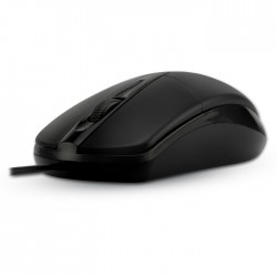 NOD MSE-004 USB wired optical mouse