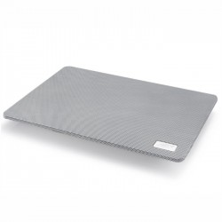 DEEPCOOL N1 WHITE NOTEBOOK COOLER