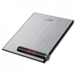 LIFE KSC-001 Kitchen scale with inox surface