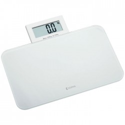 KN-TS 10 Travel scales