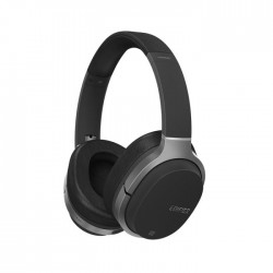 Headphones Edifier W830BT