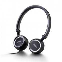 Headphones Edifier P650