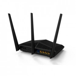 Access Point Dual-Band Gigabit 1900Mbps Tenda AC18