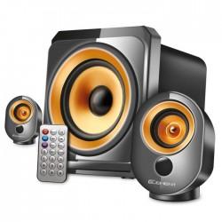 Speaker Element SP-250