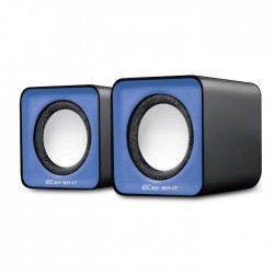 Speaker Element SP-10B V2.0