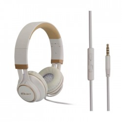 Headphone Element HD-670-W
