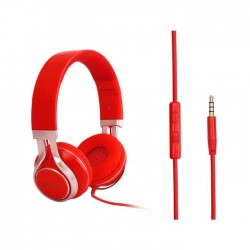 Headphone Element HD-670-R