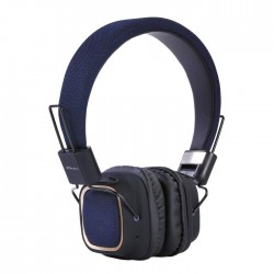 Headphone Element HD-800BT-B Fabric