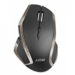 NOD Tango Down Wireless-Bluetooth Gaming Mouse / GW-MSE-7