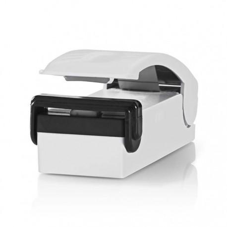 NEDIS KAHS110WT Portable Heat Sealer