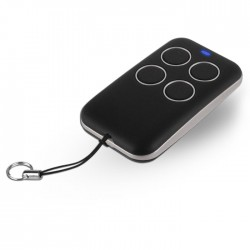 SONORA RCD-100 Remote Control Duplicator,rolling code