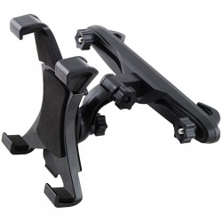 ESP SCORPIO EMH109 BACKSEAT CAR HOLDER