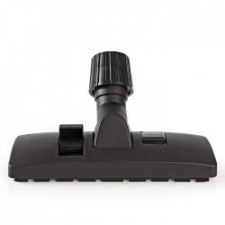 NEDIS VCBR110CFVAR Combi Floor Brush Vario 30-40 mm