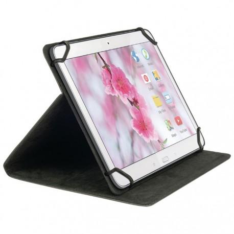 """SWEEX SA 310V2 Tablet Folio Case 7"""" Black"""