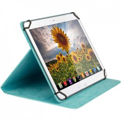 SWEEX SA 367V2  BLUE TABLET CASE 10""