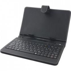 """ESP KB CASE 7"""" EK123 FOR TABLET USB"""