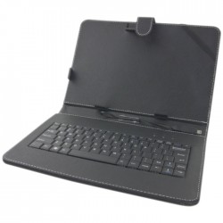 "ESP KB CASE 10.1"" EK125 FOR TABLET"